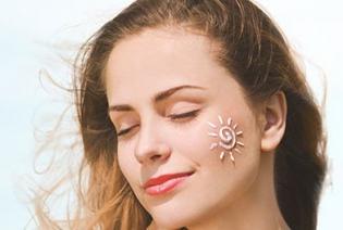 آیا بالاتر بودن SPF کرم های ضد آفتاب به معنای کارایی بالاتر است؟