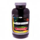 پودر ال گلوتامین ۲۵۰ گرمی کارن