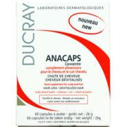 آناکپس