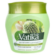 ماسک موی تقویت کننده موی سر واتیکا ۵۰۰ گرمی