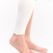 ساق بند زانو بند طبی کبریتی پاکسمن