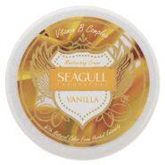 کرم مرطوب کننده سی گل مدل Vanilla حجم ۲۰۰ میلی لیتر