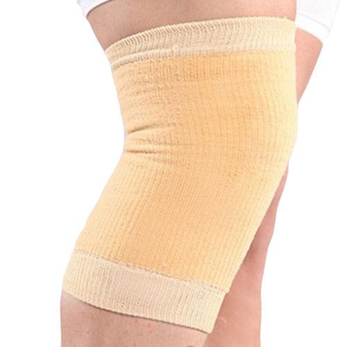 ساق بندزانو بند طبی حوله ای مخروطی پاکسمن