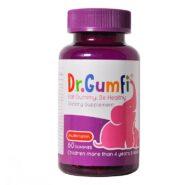 پاستیل-مولتی ویتامین-دکترگامفی-فردامارکت
