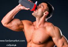 protein-whey