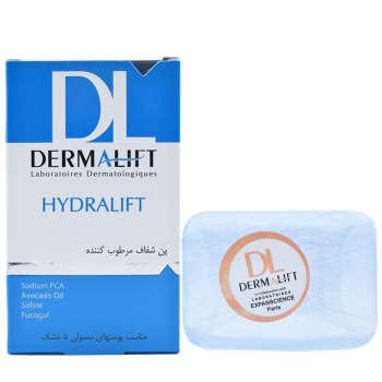 پن شفاف-مرطوب کننده-پوست خشک-فردامارکت