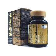 قرص-مولتی ویتامین-مینرال-فردامارکت