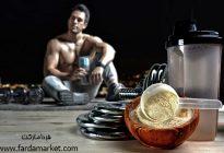 Complications-bodybuilding-supplements