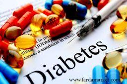 مکمل بدنسازی برای افراد دیابتی