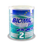 شیر خشک-بیومیل2-فردامارکت