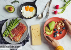 Ketogenic-diet1