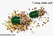 fifol-pills-fattening1