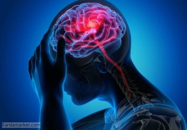 تاثیر زینک بر سلامت عصبی