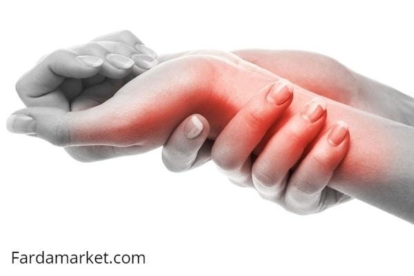 تاثیر مصرف سلنیوم در سلامت عضلات