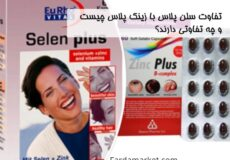 effect-zinc-nervous-health