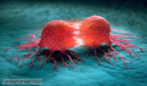 سلنیوم و پیشگیری ازسرطان